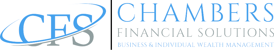 Chamber Financial Solutions